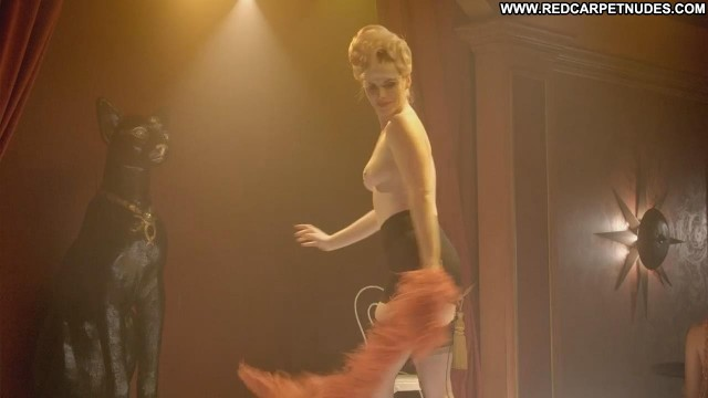 Alycen Malone Masters Of Sex Stage Breasts Topless Celebrity Sex Club