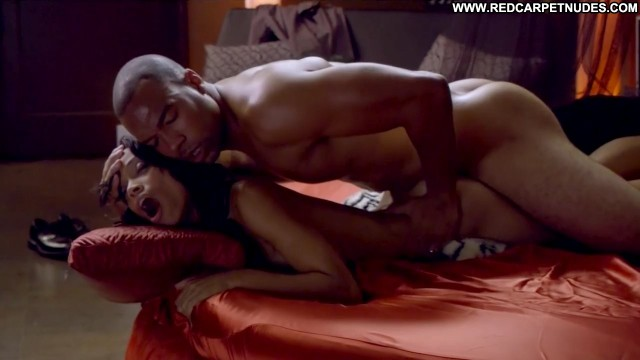 Jessica Berry Zane S The Jump Off Pillow Ass Sex Nude Celebrity Hd