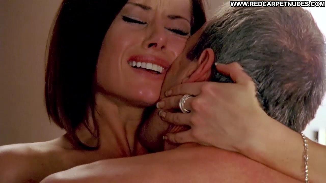 Scene madeleine west satisfaction sex