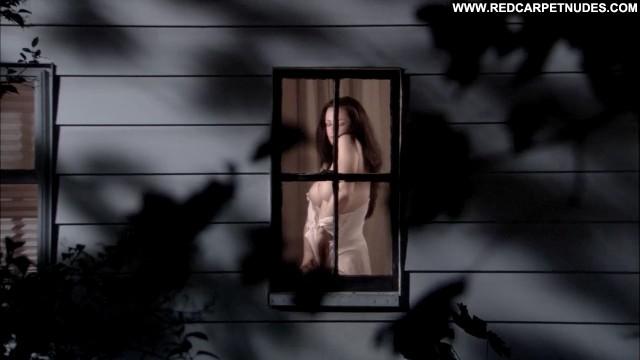 Debbie Rochon Being Michael Madsen Big Tits Breasts Celebrity