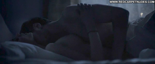 Abigail Hardingham Nina Forever Celebrity Panties Topless Breasts Sex