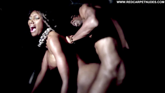 Nyomi Banxxx Zane S Sex Chronicles Sex Celebrity Ass Black Hot Sexy