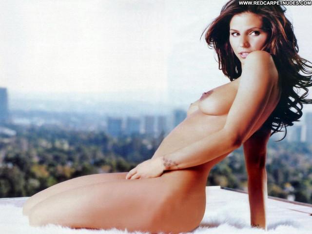 Celebrities Nude Celebrities Nude Beautiful Babe Posing Hot Hot Sexy