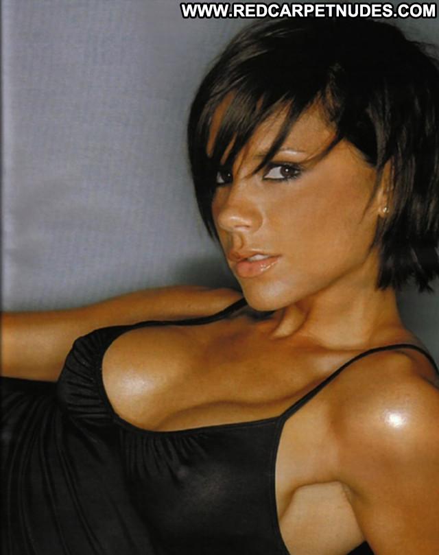 Celebrities Nude Celebrities Celebrity Sexy Famous Posing Hot Babe
