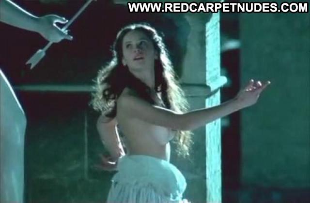 Felicity Jones Servants Sex Big Tits Boobs Public Hot Nipples Nude
