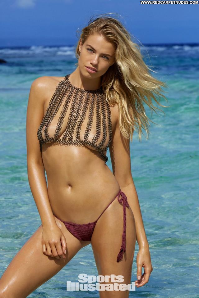 Ronda Rousey Sports Illustrated Swimsuit Swimsuit Sports Babe