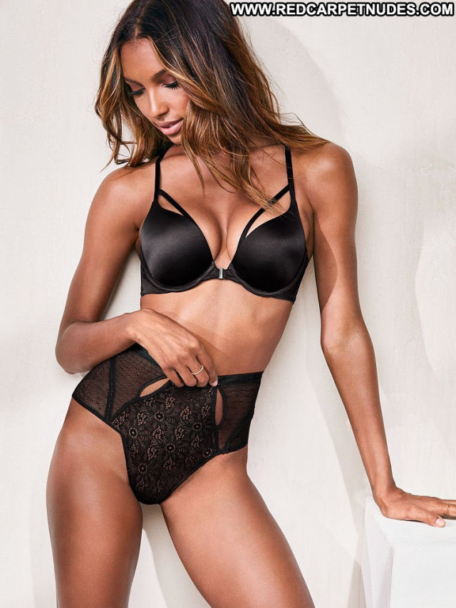 Jasmine Tookes New York California International Babe Celebrity