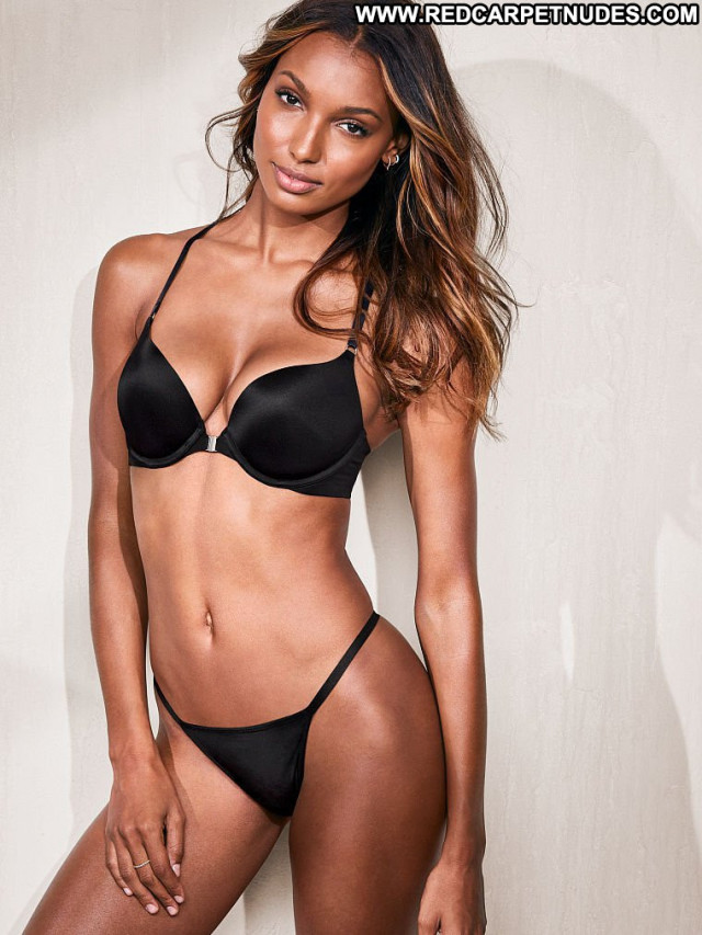 Jasmine Tookes New York Model California Celebrity Fashion Angel