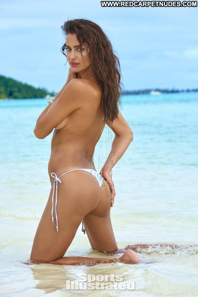 Charlie Riina Topless Photoshoot Model Babe Beautiful Toples