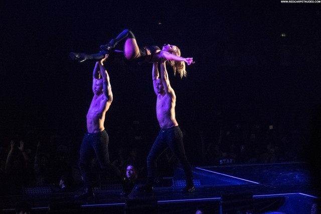 Britney Spears No Source Videos Posing Hot Sex Beautiful Stage Babe