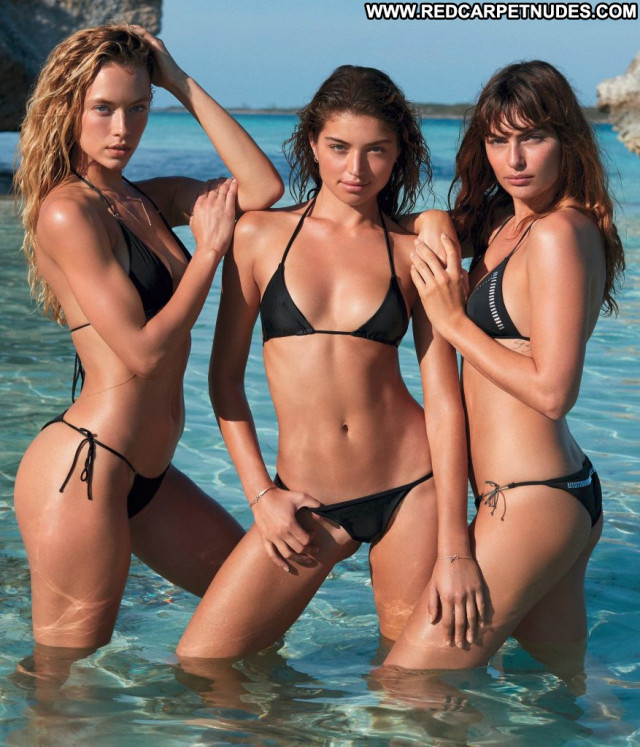 Alesya Kafelnikova Anna Nicole Celebrity Summer Car Sexy American Xxx