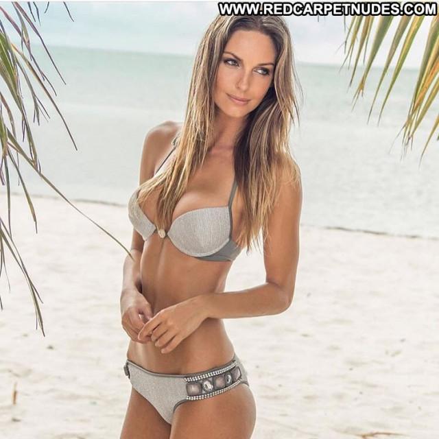Natalie Jayne Roser No Source Celebrity Posing Hot Ibiza Beautiful