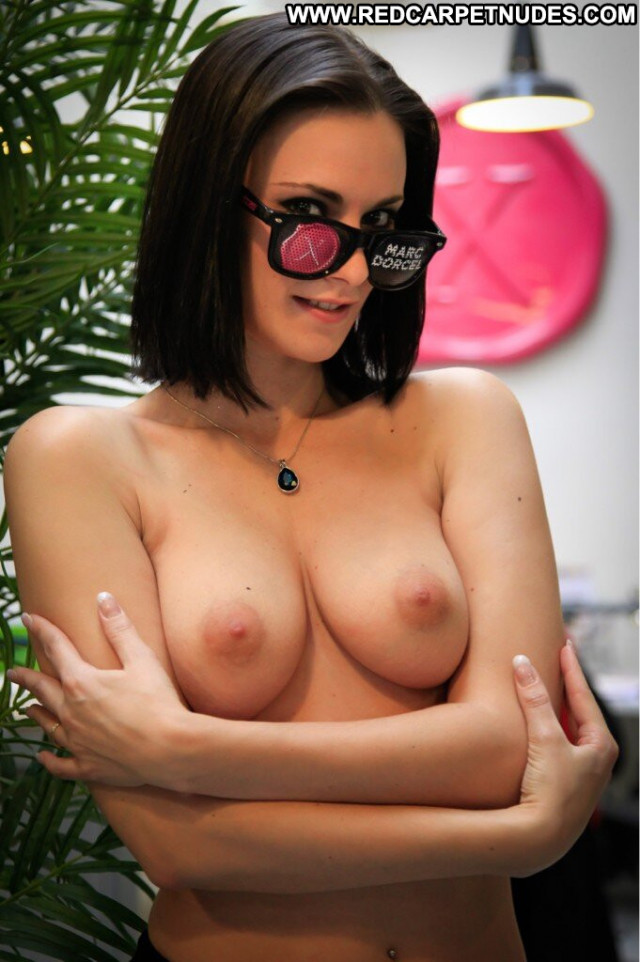 Claire Castel The Company Twitter Babe Boobs Sexy Gorgeous Czech Sex