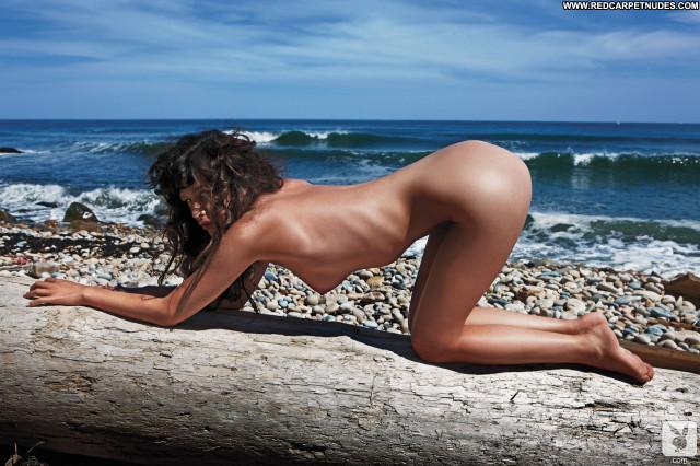 Allison Parker Mario Sorrenti Nude Park Videos Celebrity Actress