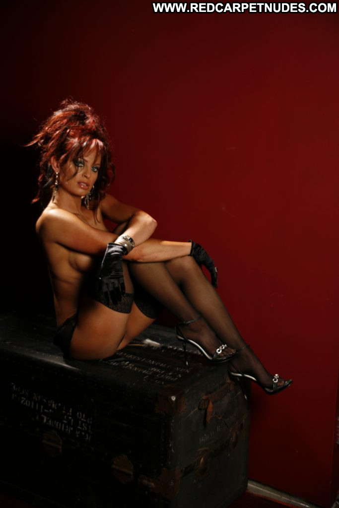 christy hemme topless photoshoot celebrity beautiful babe