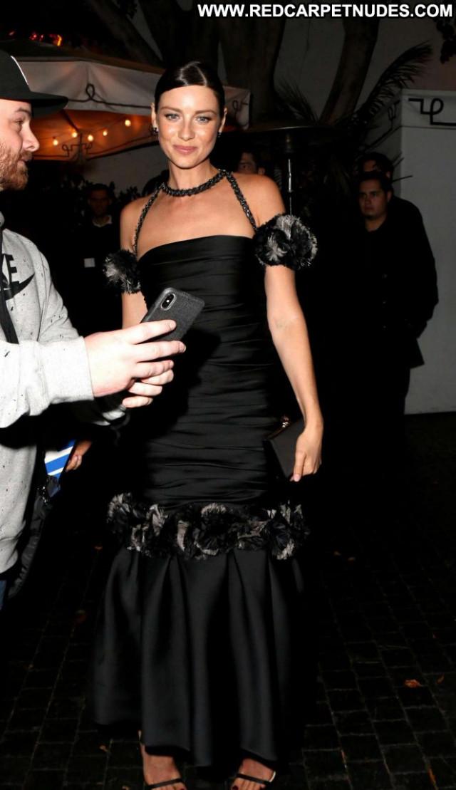 Caitriona Balfe No Source Celebrity Paparazzi Babe Posing Hot