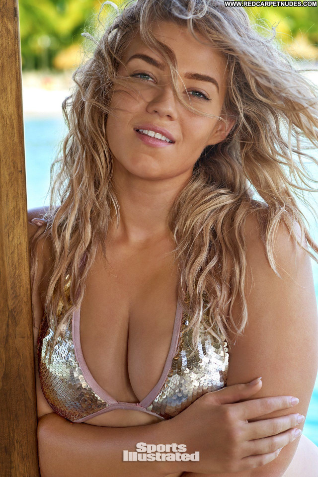 Kate Wasley Sports Illustrated Swimsuit Bra Xxx Male Nyc Babe