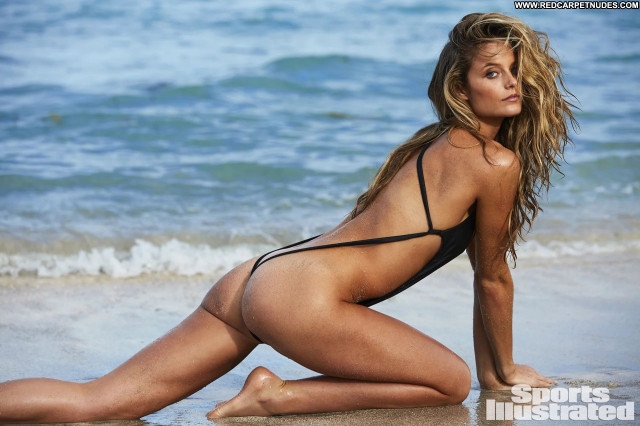 Haley Kalil Sports Illustrated Swimsuit  Male Sports Posing Hot Sex