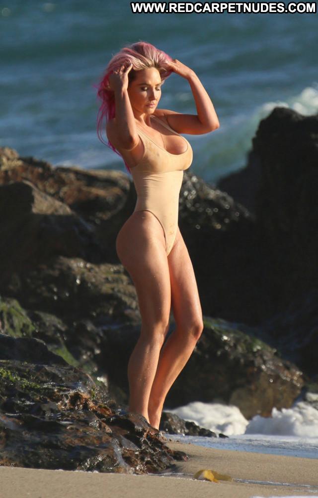 Anne De Paula The Beach In Malibu Celebrity Desi Sexy Nyc Porn Lake