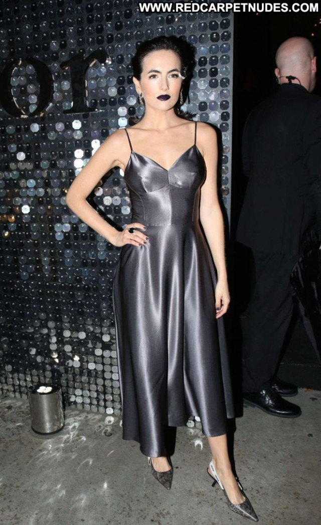 Camilla Belle West Hollywood Party Beautiful West Hollywood Babe