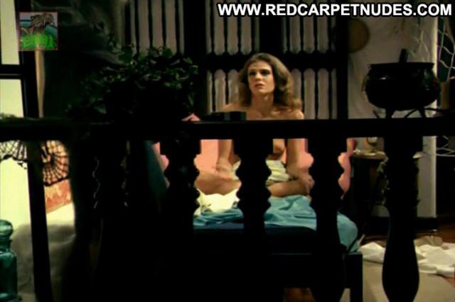 Sandra Br Os Imorais Posing Hot Celebrity Babe Beautiful Nude Cute Hd