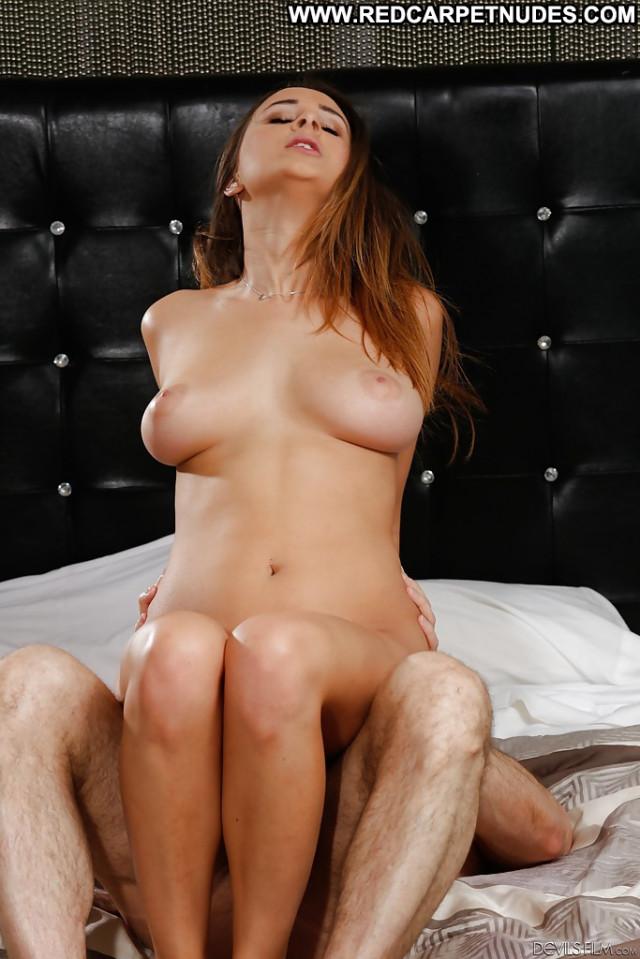 Claire Castel No Source Beautiful Sex Irish Hot French Ass Brunette