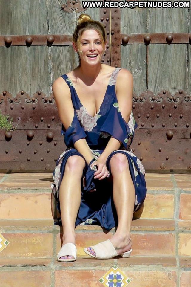 Ashley Greene Los Angeles Beautiful Angel Los Angeles Babe Posing Hot