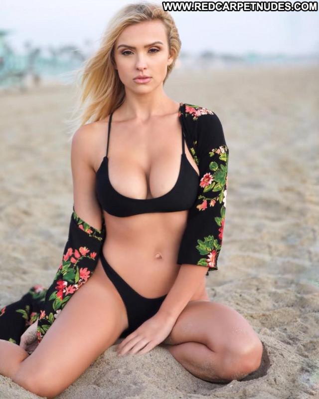 Alejandra Guilmant D Mode Blonde Croatia Sex Croatian Celebrity