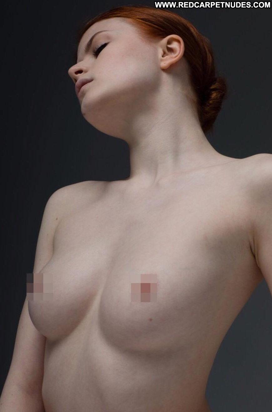 ebony huge facial porn