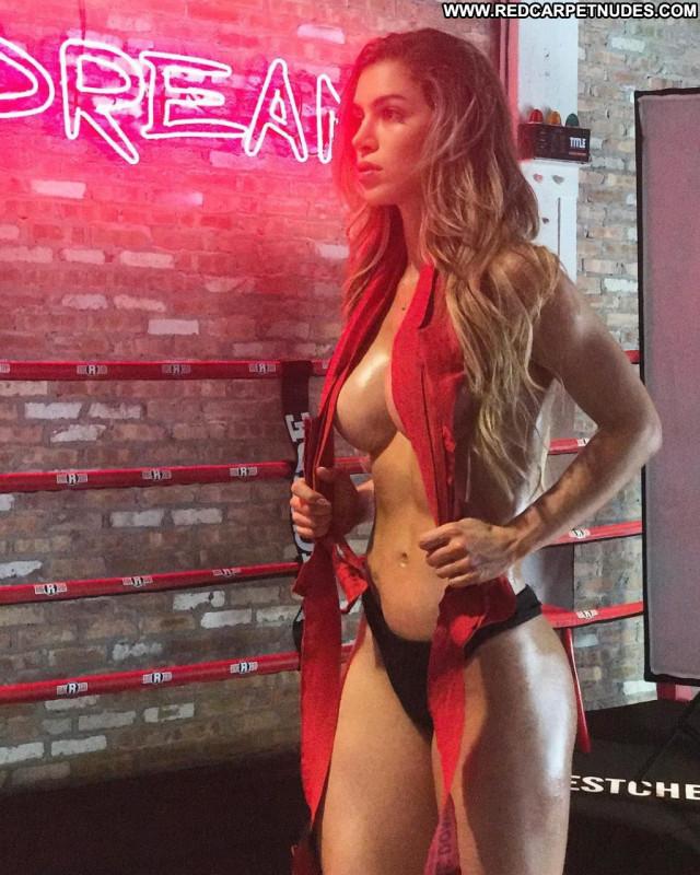 Anllela Sagra No Source Celebrity Videos Posing Hot Beautiful Hot