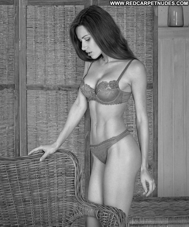 Olga Alberti No Source Hot Beautiful Male Legs Babe Nyc Russian