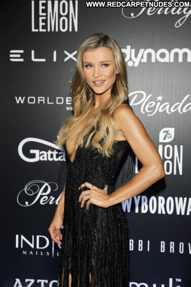 Laura Anderson Drop Dead Gorgeous Fashion Black Babe Car Sexy Sex Hot