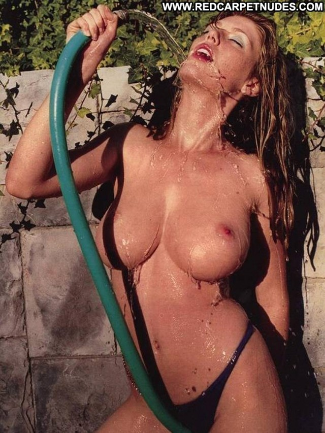 Diora Baird Naked No Source Beautiful Nude Sexy Celebrity Posing Hot