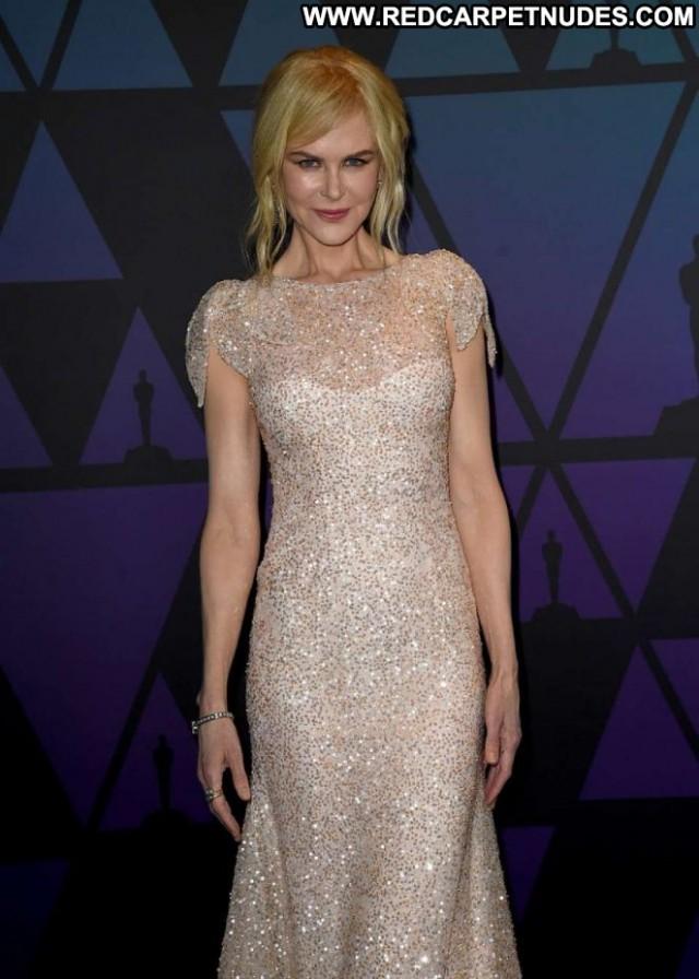 Nicole Kidman No Source Hollywood Posing Hot Beautiful Babe Paparazzi