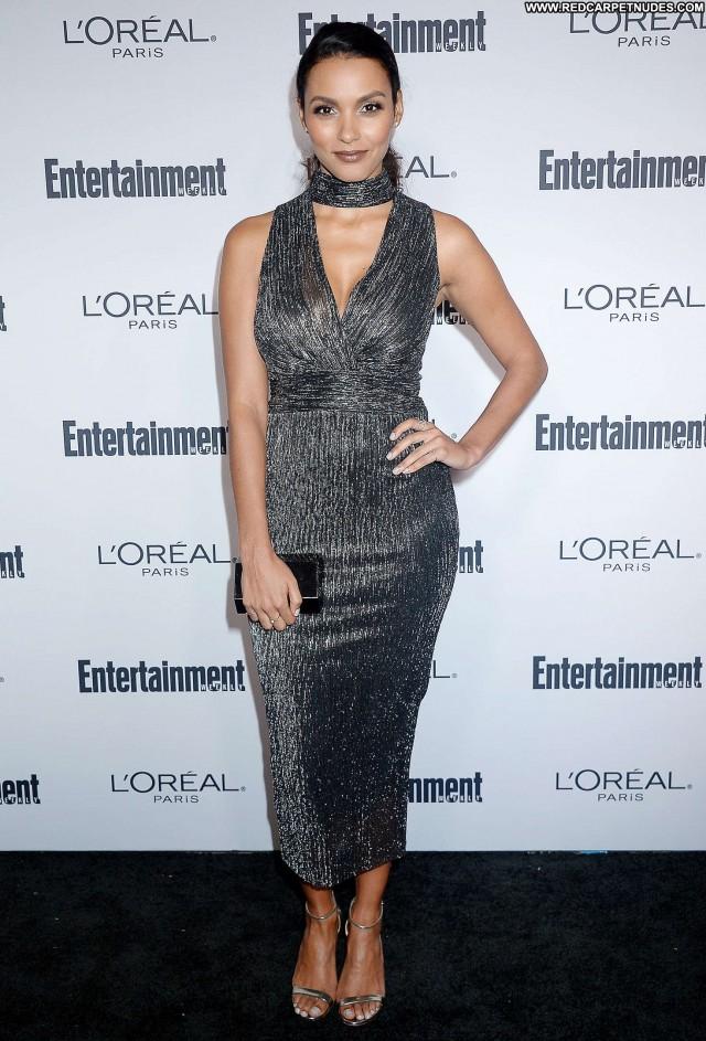 Sara Foster Los Angeles Celebrity Babe Paparazzi Angel Posing Hot Los