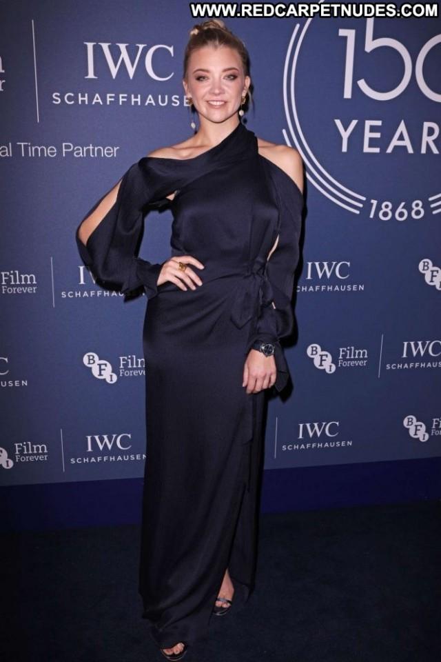 Natalie Dormer No Source Babe Paparazzi Dorm Posing Hot Celebrity