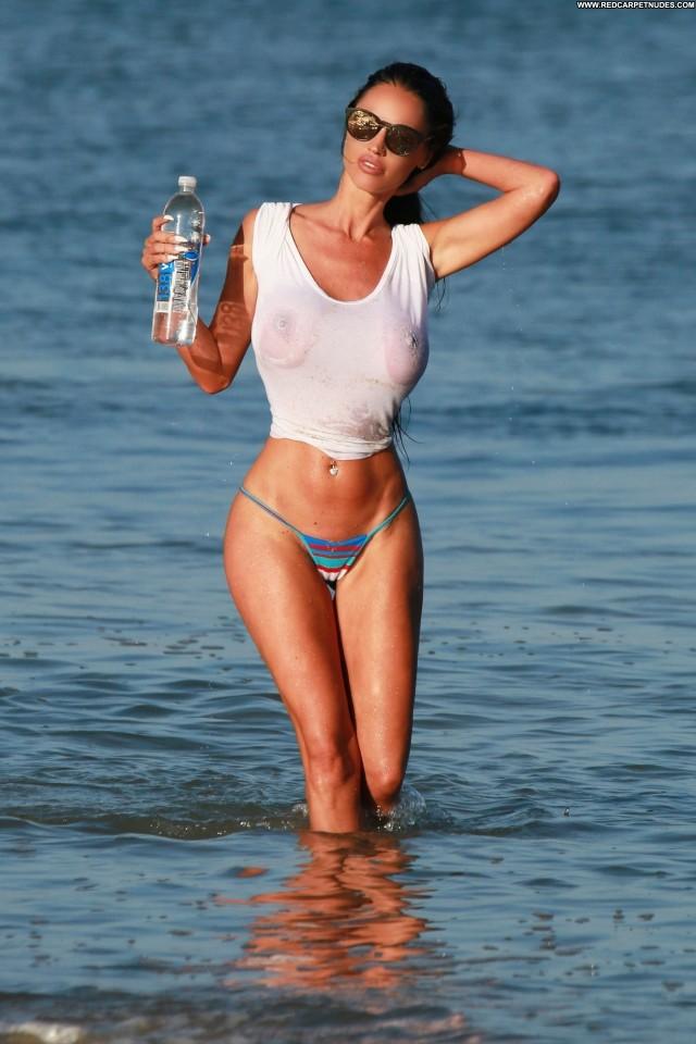 Charlie Riina No Source Big Tits Malibu Shirt See Through Videos