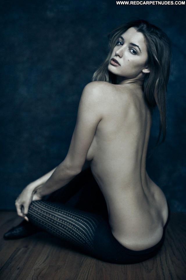 Alyssa Arce Sports Illustrated Nude Car Singer Summer School