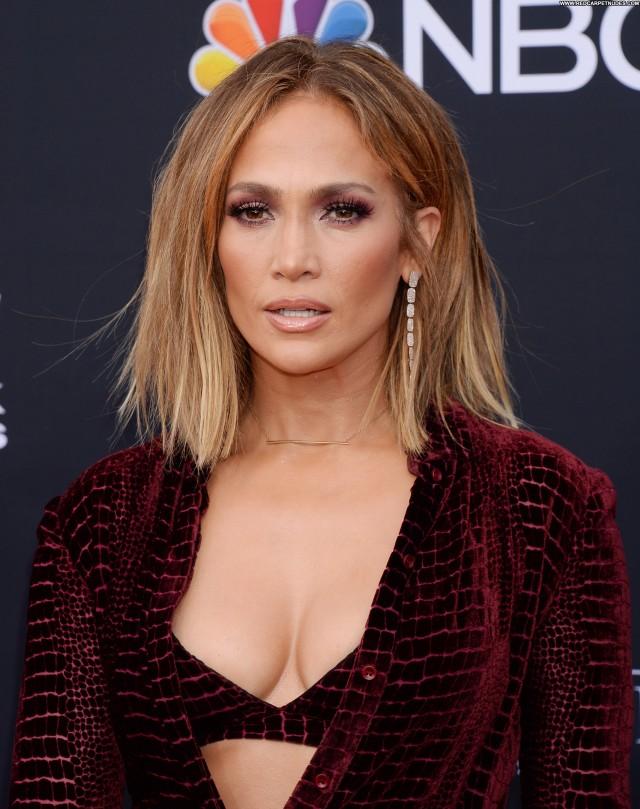 Jennifer Lopez The Red Carpet Boots Singer Car Celebrity Babe Awards