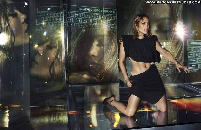 Caroline Wozniacki New York Paparazzi Beautiful New York Posing Hot