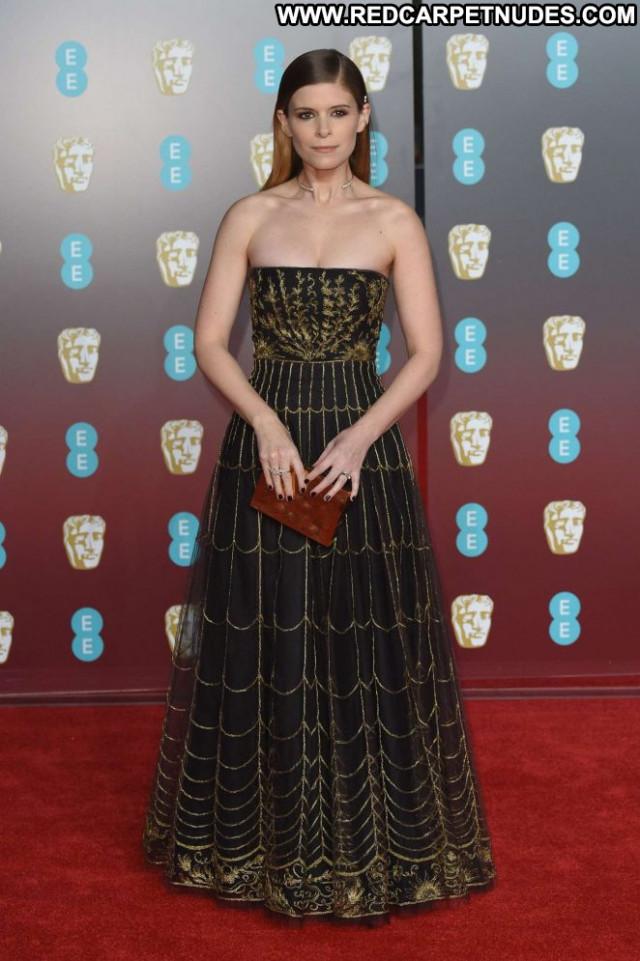 Kate Mara No Source British Celebrity Beautiful Awards Babe London