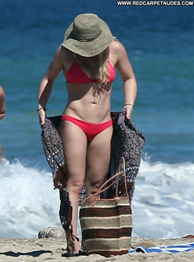 Hilary Duff No Source Sexy Beautiful Singer Posing Hot Actress Babe