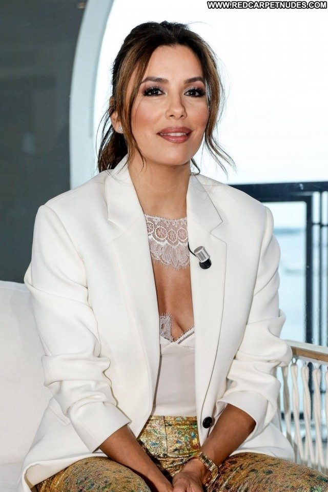 Eva Longoria No Source France Videos Latina Beautiful Celebrity Babe