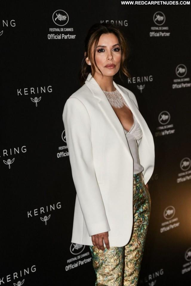 Eva Longoria No Source  Posing Hot France Beautiful Milf Celebrity