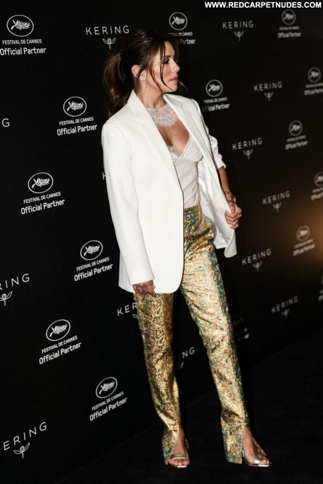 Eva Longoria No Source Posing Hot Celebrity Beautiful Videos Pretty