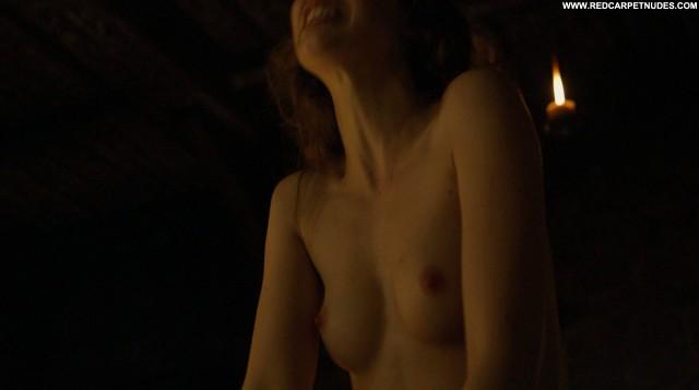 Sarine Sofair Game Of Thrones Beautiful Posing Hot Celebrity Babe