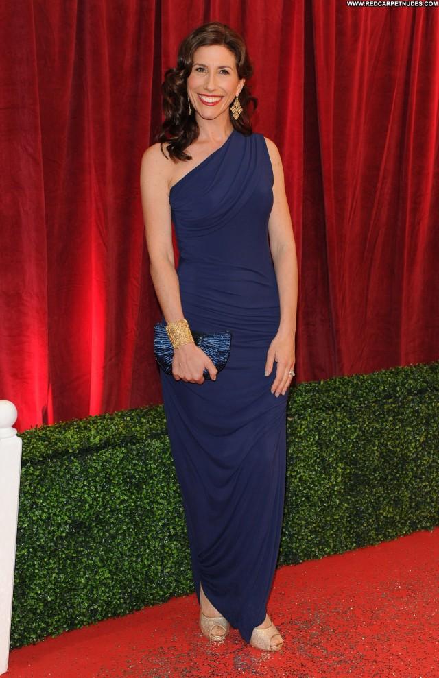 Gaynor Faye Between The Sheets Actress Fat Reality Posing Hot
