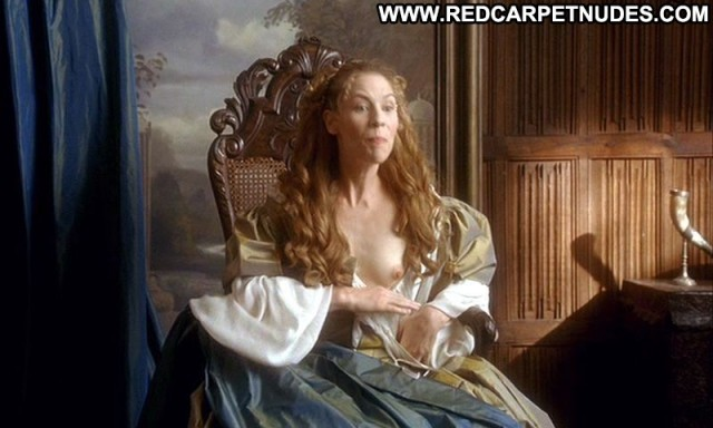 Claire Danes Stage Beauty  Posing Hot Celebrity Beautiful Big Tits