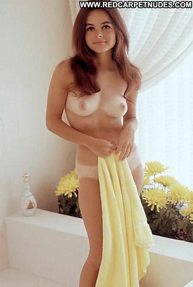 Sue Australia Beautiful Celebrity Babe Posing Hot Playmate