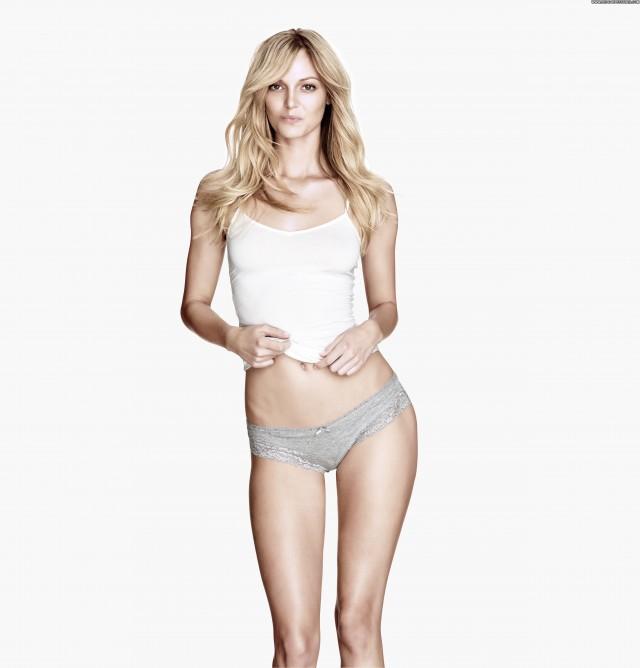Jennifer Nettles Photoshoots High Resolution Babe Live Lingerie